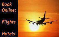 book cyprus flights and hotels online