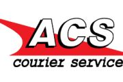 ACS Couriers