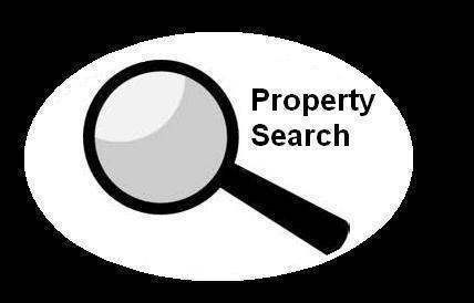 Paphos property search