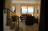 L2099, Three bedroom stone-villa in Steni, L2099