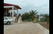 L569, Two bedroom apartment in Kissonerga, L569