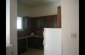 L1220, Three bedroom apartment in Yeroskipou