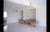 L3508, Three bed apartment in Paphos