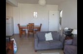 L3795, one bedroom apartment in Peyia