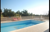 L1183, Five bedroom villa in Sea Caves