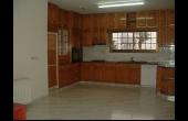 L2425, Three bedroom house in Mesa Chorio