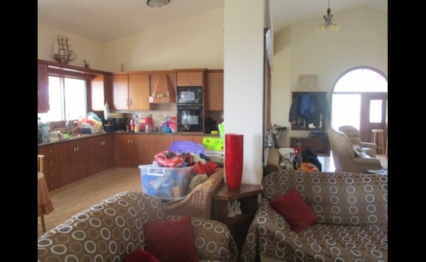 kitchen.lounge