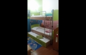 CHILDRENS BEDROOM 2