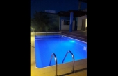 SWIMMING POOL BY NIGHT 2