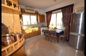 L3776, Three bed house in Tsada