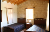 L3794, Three bed + study, house in Sea Caves