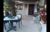 L3321, Two bedroom stone house in Lasa