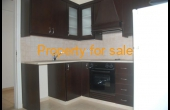 PP135, Two bed apartment in Emba