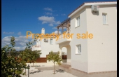 PP098, 3 Bedroom Villa for Sale in Tala, Kamares Area