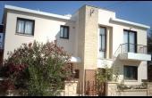 PP111, 4 Bedroom Villa for Sale in Lasa with Amazing Views