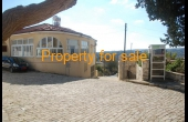 PP097, 3 Bedroom Bungalow in Amargeti for Sale