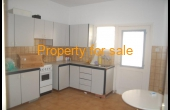 PP171, Konia Property for sale