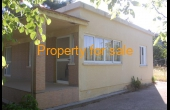 PP179, A bungalow for sale in Agios Statos