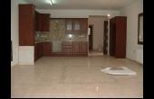 L2282, Three bedroom stone-villa in Kili
