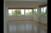 L333, Two bedroom apartment in Kamares