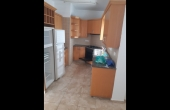 Three bedroom apartment in Moutallos, L627
