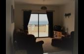 L1022, One bedroom apartment in Kissonerga, L1022