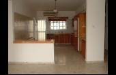 L2455, Four bed apartment in Paphos