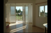 L2624, Two bedroom apartment in Peyia