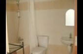 L2705, One bedroom apartment in Peyia
