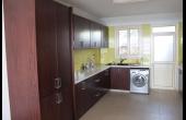 L2767, Three bedroom apartment in Ineia