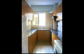 L2983, One bed apartment in Kissonerga, L2983