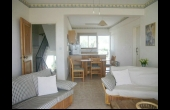 L3260, Two bedroom apartment in Peyia