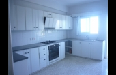 L3603, Two bed apartment in Kissonerga