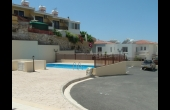 L2094, Two bed apartment in Peyia, L2094