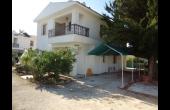 L2636, Three bedroom villa in Peyia