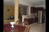 L760, 4 bed villa in Peyia