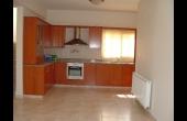 L952, Five-bedroom villa in Kili
