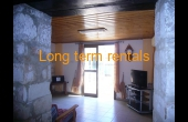L3791, Four bedroom house in Ineia