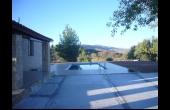 L3398, Three bedroom bungalow in Agia Marina