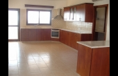 L343, Three bedroom house in Emba