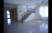 L422, Three bedroom house in Yeroskipou, L422