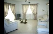 L2569, Four bedroom villa in Peyia