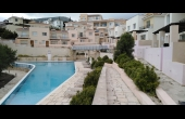 PP224, Two Bedroom Townhouse with Swimming Pool