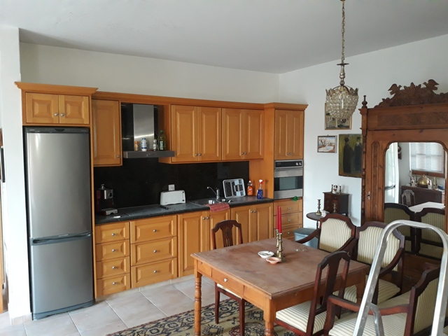 L3828, Two bed apartment in Tsada