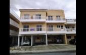 PP221, One Bedroom Apartment in Kissonerga