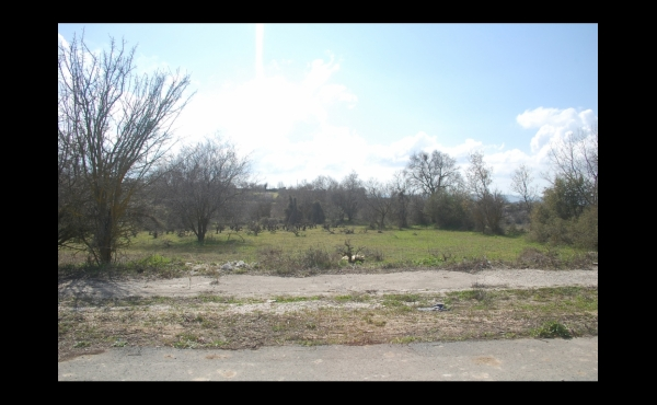 PP112-Lasa-Kiprianou Land (2)