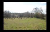 PP112-Lasa-Kiprianou Land (4)