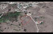 PP253, Plot of Land available for sale in Thrinia