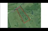 PP252, Plot of Land in Kouklia