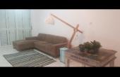 L3861, 2 bedroom maisonette in Emba